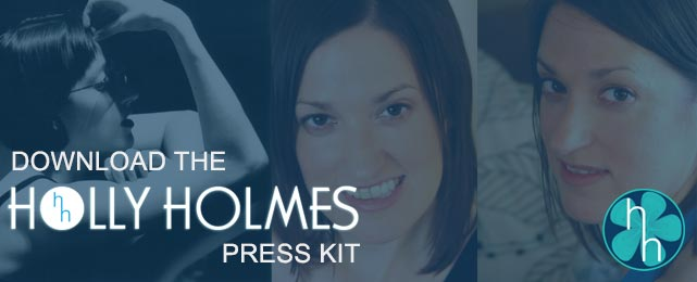download the press kit