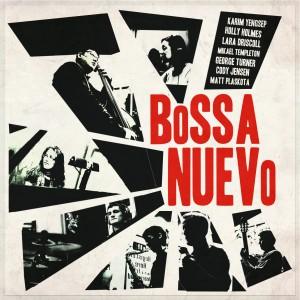 Bossa Nuevo
