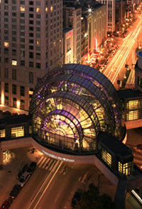 ArtsGarden